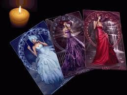 But question is that what is role of good psychic in our personal life. The answer is simple they will give us right advice to take further steps in future for achieving our goals.