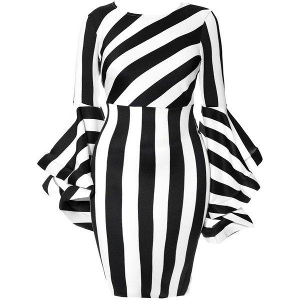 Pin On Clothing Design Inspiration