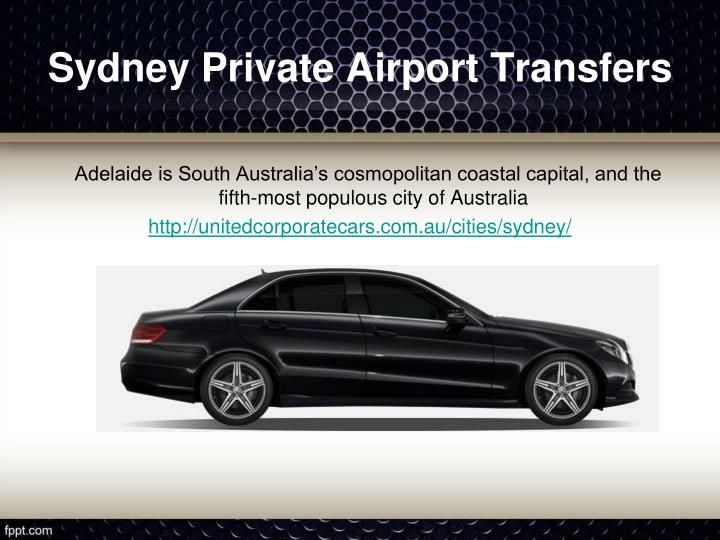 Chauffeur Driven Corporate Cars Limousines Sydneyprivateairporttransfers Airporttransferssydneyprivate Privatetransfersydneyairport Limousine Chauffeur