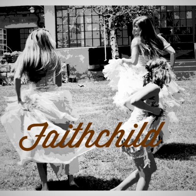 Faithchild