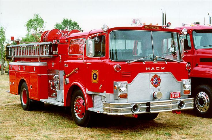 17 Best images about Fire Trucks & Stations on Pinterest ...