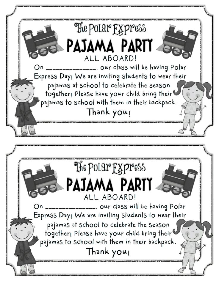 Polar Express Coloring Pages Pdf : Best images about christmas polar express on pinterest