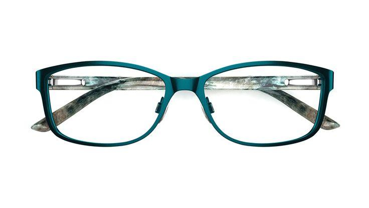 SHORTLIST: Karen Millen glasses - KM 46 $369