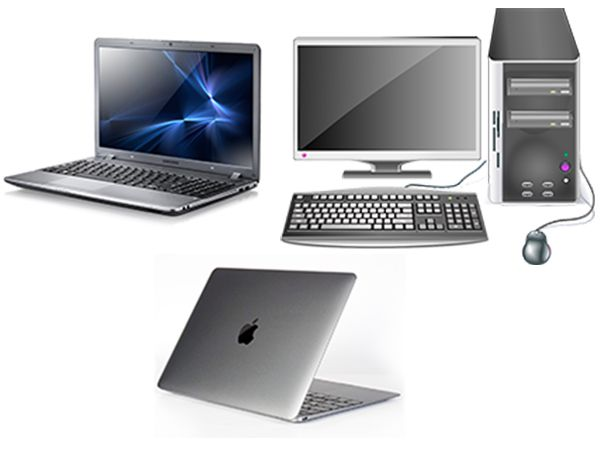 Solution to cheap computer repairs Melbourne prices, cheap computer services Melbourne which consists cheap PC repairs Melbourne and Mac repairs Melbourne.