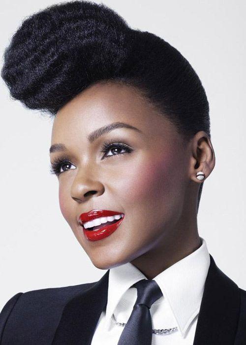 81 Best Redbone Images On Pinterest  Beautiful Women -4484