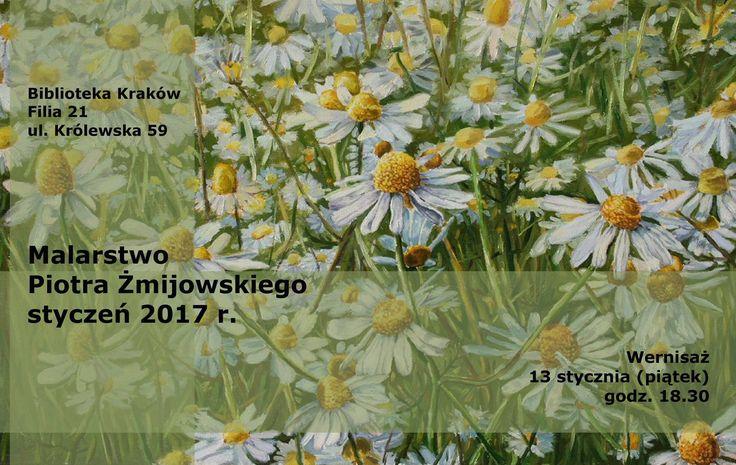 http://www.kbp.krakow.pl/index.php/2014-06-18-17-05-25/aktualnosci/389-malarstwo-piotra-zmijowskiego