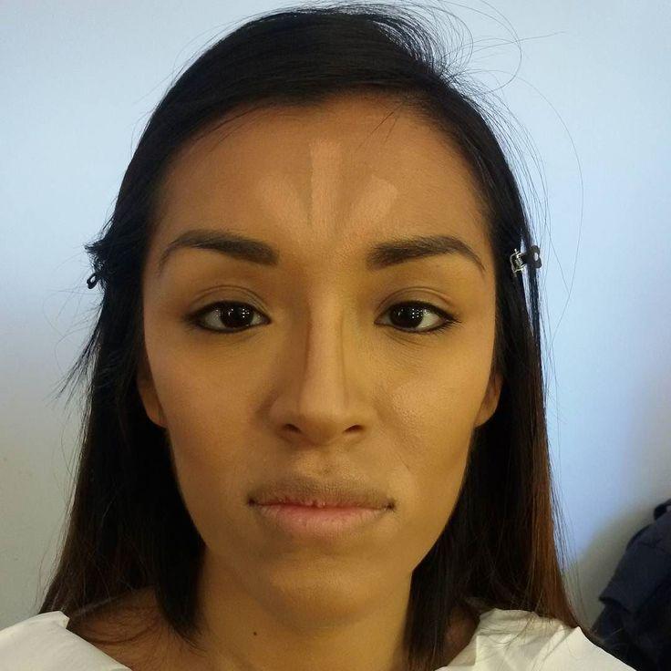 #makeup #makeupbyme #makeupartist #trucco #makeupartistsworldwide #makeupartistry #makeupaddict #makeuplover #makeupobsessed #instagram #india #indian #indianbride #indianbridal #indianbrides #indianbridemakeup #indianbridalmakeup #special_shots #sposa #sposain #sposaindiana #truccosposa #contouring #laurapassariellomakeupartist by laurapassariello