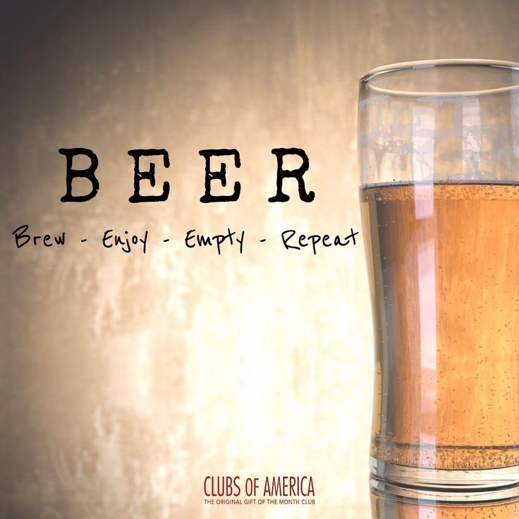Craft Beerofthemonth