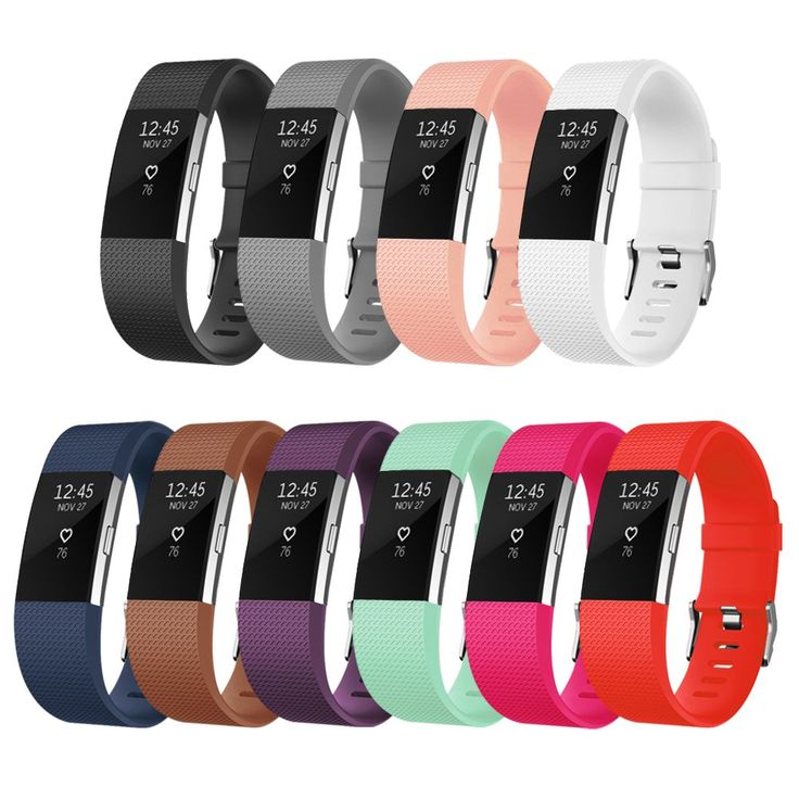25+ best ideas about Fitbit Charge Small on Pinterest | Fitbit ...