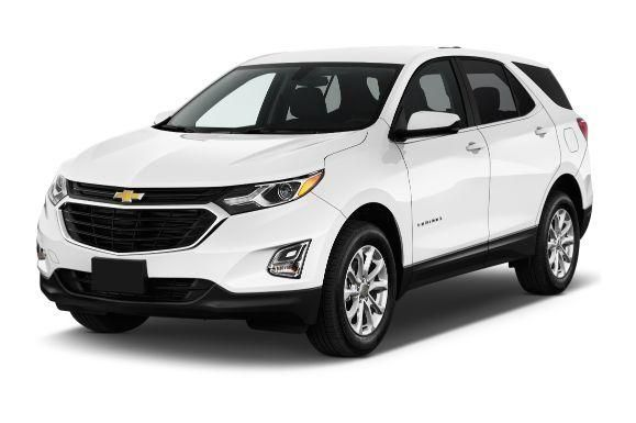 2020 Chevrolet Equinox Release Date Review Price The Chevy Equinox S All New 2020 Is Expected To Chevy Equinox Chevrolet Equinox