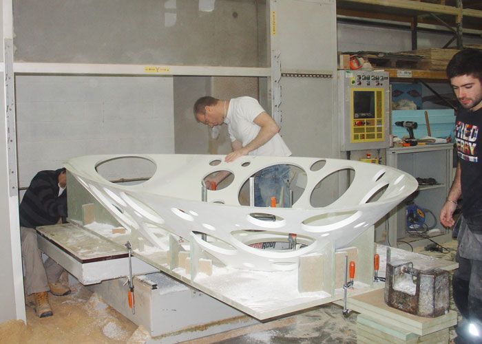 corian-table-axis.jpg