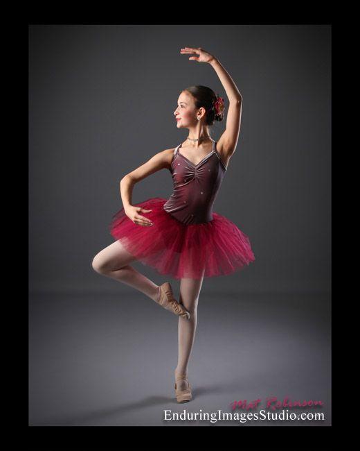 ballet photography ideas - photo #10