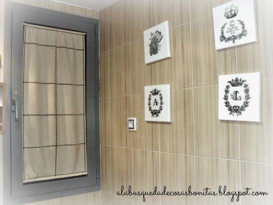 M s de 25 ideas incre bles sobre cortinas de ba o cuarto - Cortinas para cuartos de bano ...
