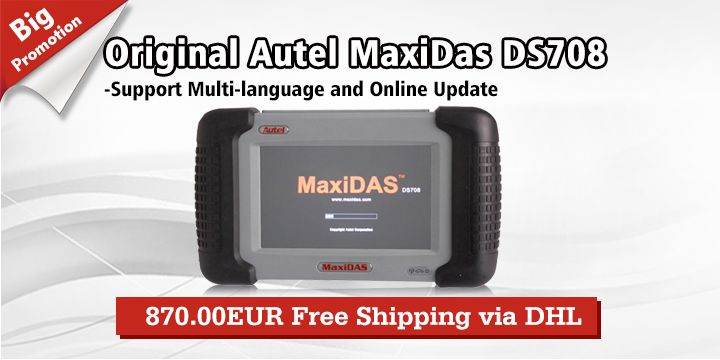 Best car diagnostic tool uk