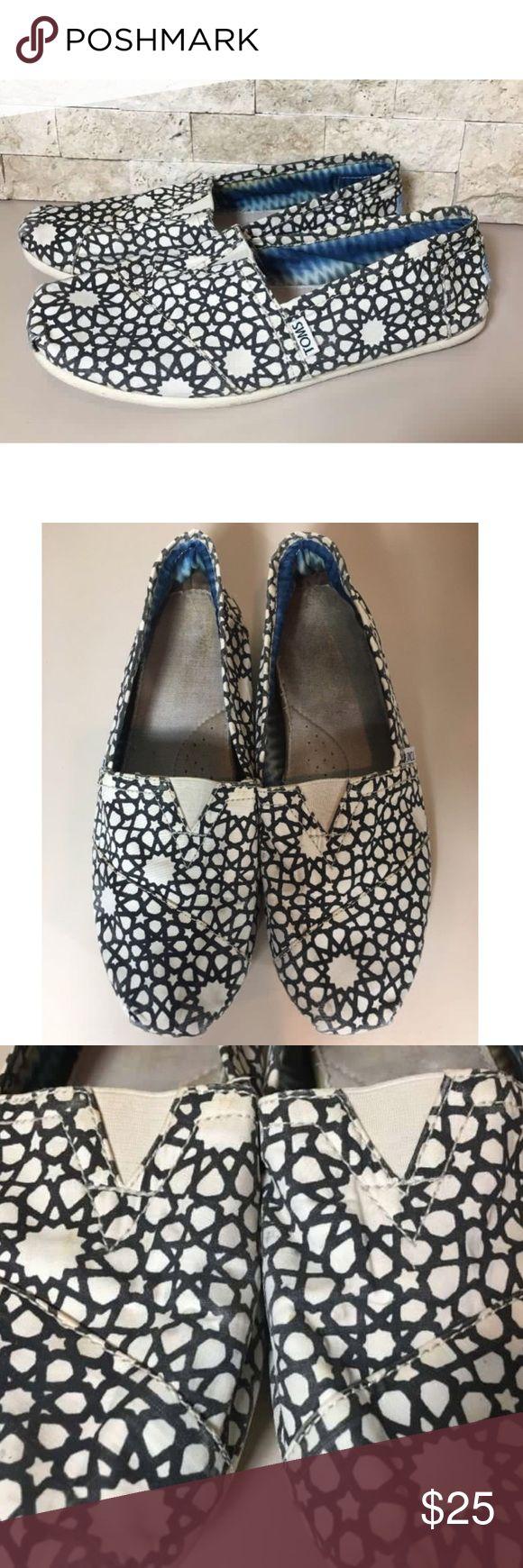 Best 25 Clean Toms Shoes Ideas On Pinterest