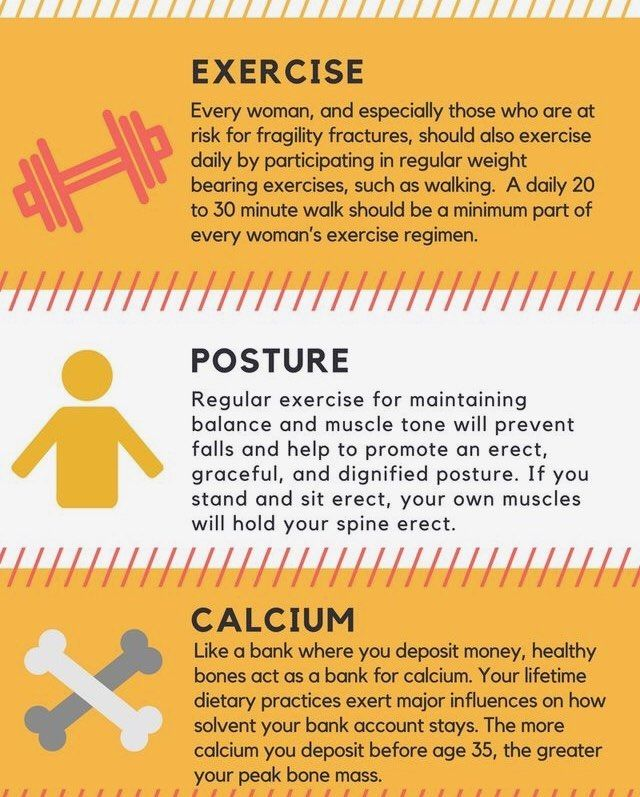 Take Care Of Yourself Homecare Selfcare Physio Health Q8 Kuwait Health4q8 Weight Bearing Exercises Take Care Of Yourself Workout Regimen
