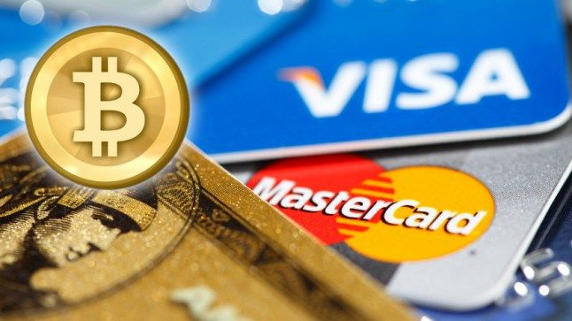 How to convert Bitcoins into Fiat money (CASH)?