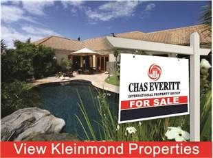 Kleinmond Hermanus has a stunning and wide range of homes for sale.