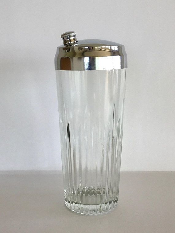 Pin On Vintage Barware Obsession