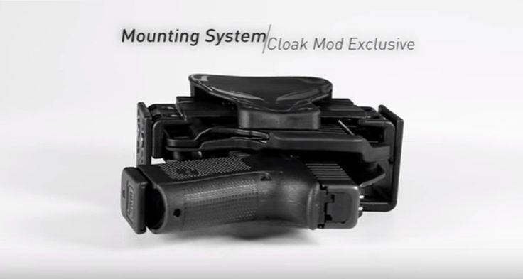 NEW: Alien Gear Cloak Dock Car Holster and Multi-Surface Mount http://getzone.com/new-alien-gear-cloak-dock-car-holster-multi-surface-mount/?utm_campaign=coschedule&utm_source=pinterest&utm_medium=GetZone&utm_content=NEW%3A%20Alien%20Gear%20Cloak%20Dock%20Car%20Holster%20and%20Multi-Surface%20Mount