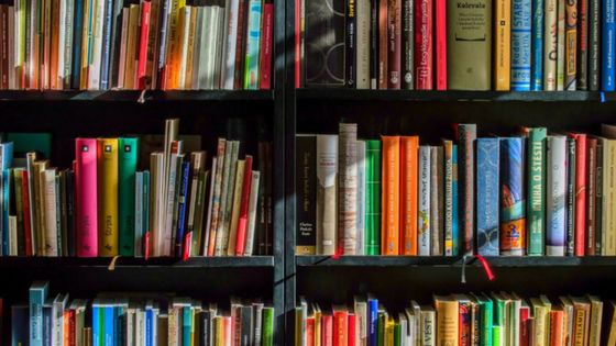 From Harry Potter to Twilight – University of Northampton event to examine young adult fiction