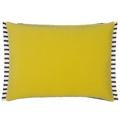 Cushion Cushion Pinterest Designers Guild Pillows