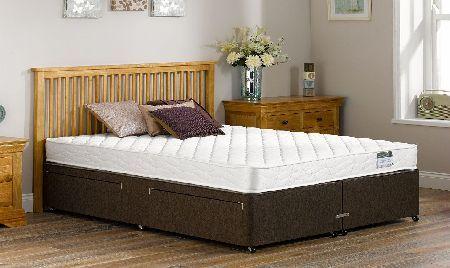 Dalton Open Spring Divan Bed - Medium - Mocha Dalton Open Spring Divan Bed - Medium - Mocha http://www.comparestoreprices.co.uk/divan-beds/dalton-open-spring-divan-bed--medium--mocha.asp