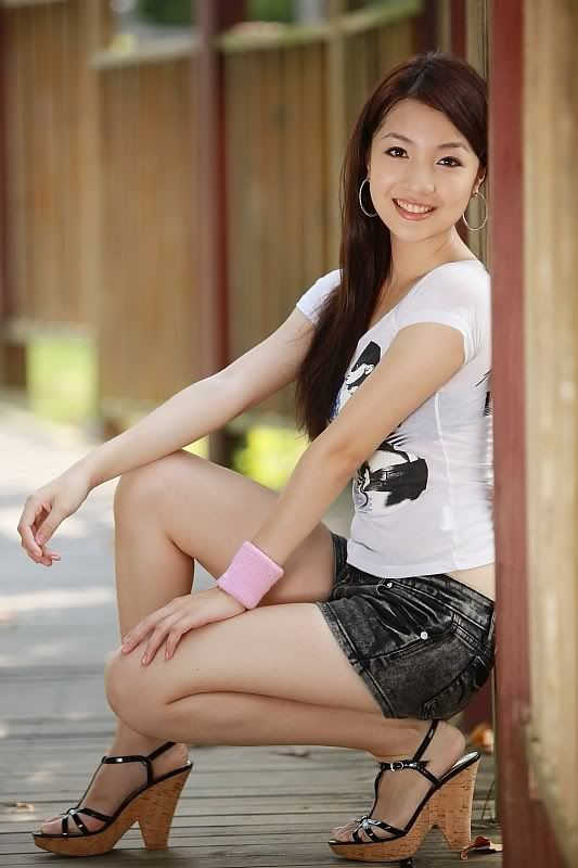 good hope single asian girls Dating asian women, or asian women make perfect wives they have good family values and she says, lots of guys hope for that, but the new.