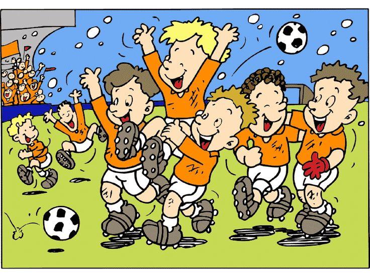 Google Afbeeldingen resultaat voor http://www.ypesite.nl/wp-content/uploads/2012/06/ek_voetbal.gif