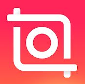 InShot is a video editing app released by the InShot