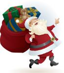"""http://thestoryhome.com Holiday Stories 