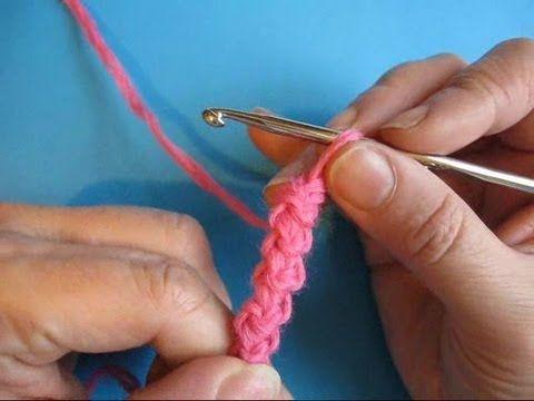 ttp://www.knittingforbeginners.ru Уроки вязания крючком Кружево Брюгге http://www.beadsky.com http://twitter.com/uroki_viazanija Вязание крючком для начинающ...