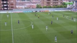 SD Eibar v Celtic