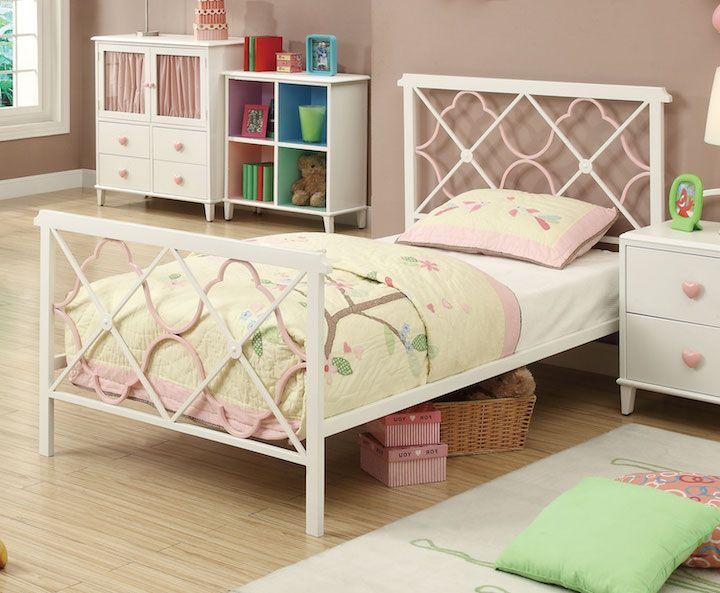Mejores 29 imágenes de Kids beds en Pinterest | Camas gemelas y ...