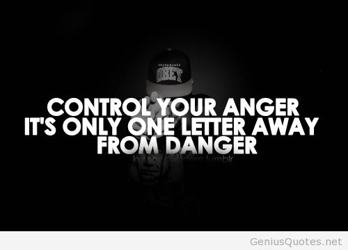 Sayings About Anger And Rage: Best 25+ Funny Anger Quotes Ideas On Pinterest