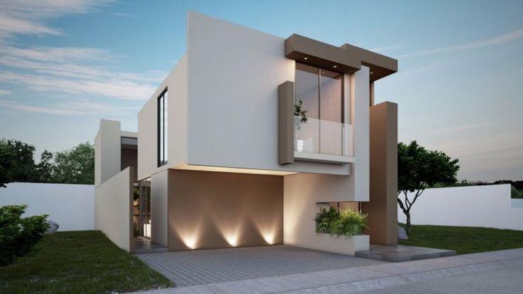 Casa Nueva en Venta, Refugio, Queretaro