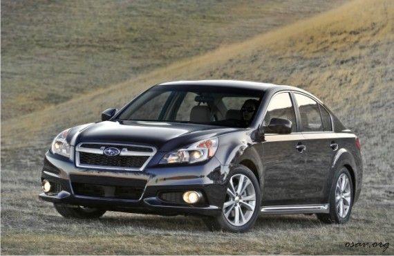 Best Subaru Images On Pinterest Sedans Subaru Legacy And - 2018 subaru legacy invoice price