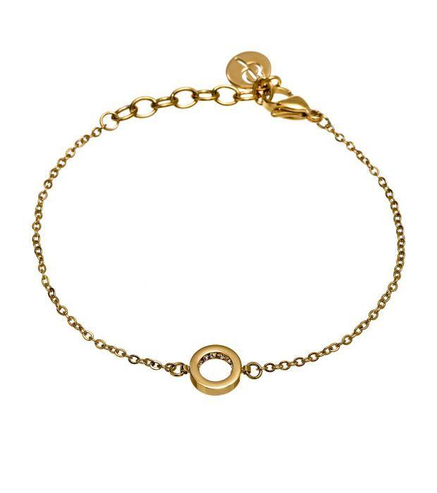 https://www.edblad.com/se/monaco-bracelet-mini-gold-2173090.html