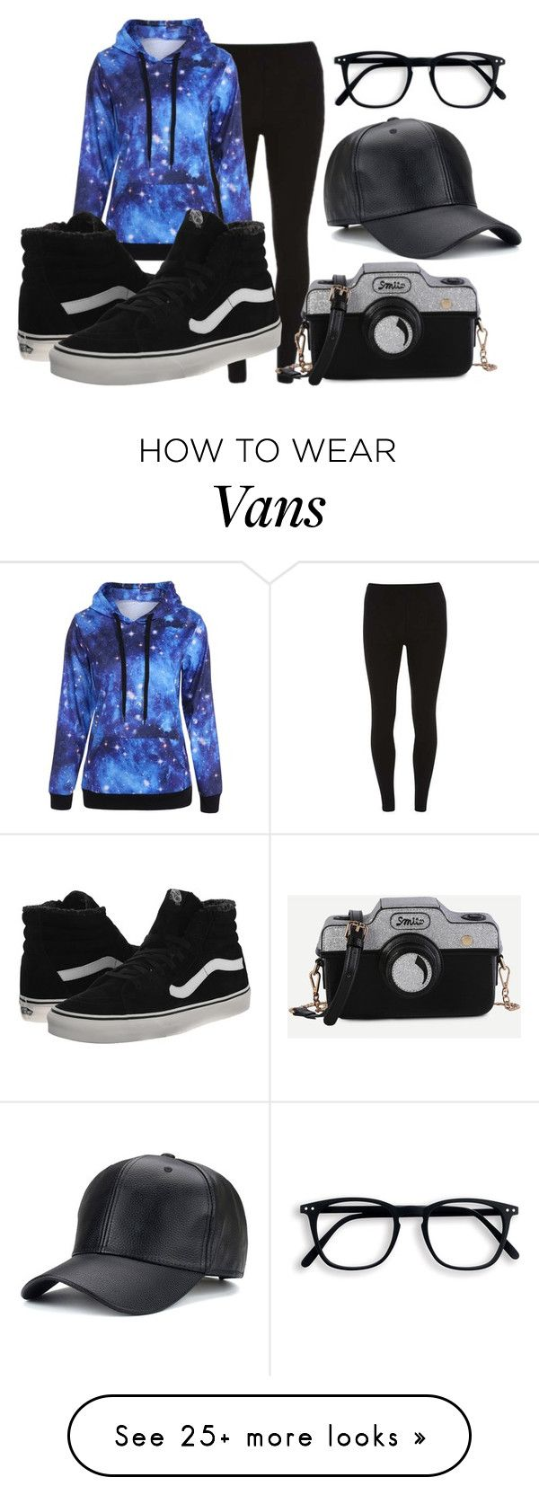 """Untitled #50"" by the-tender-pistachio on Polyvore featuring Dorothy Perkins and Vans"