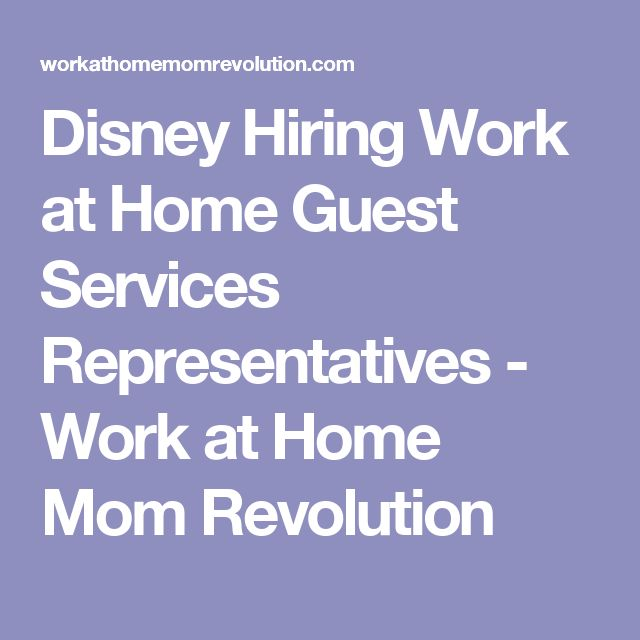 Más de 25 ideas increíbles sobre Guest services en Pinterest - front desk job description