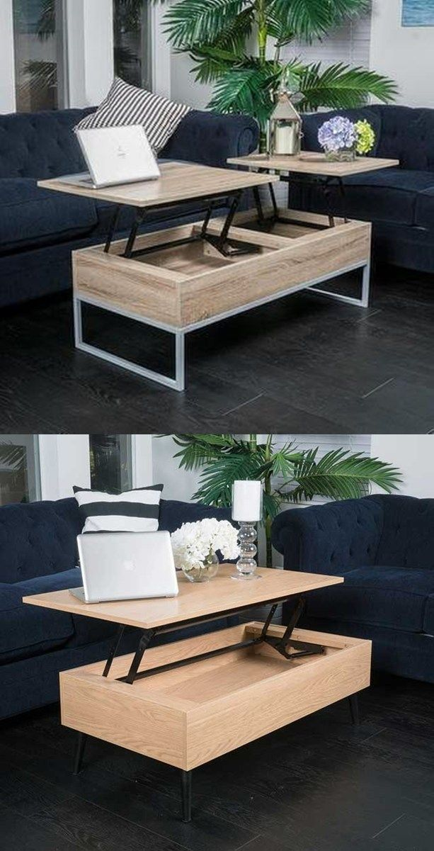 35 Best Coffee Table Ideas Modern Unique And Simple Design Coffee Table Design Modern Furniture Coffee Table Furniture