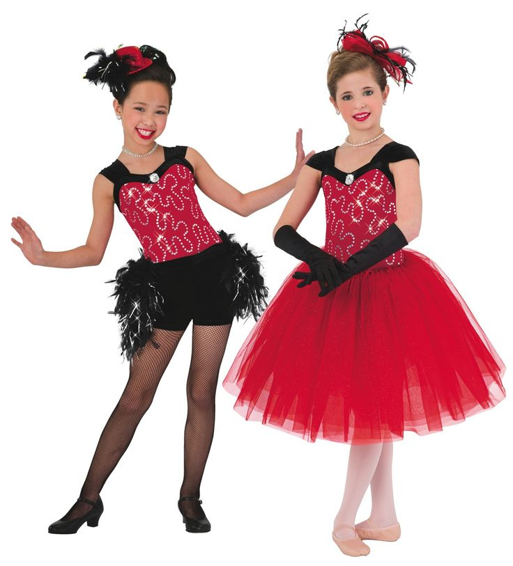 15224 Royal Dance (2 in 1): Ballet Girls