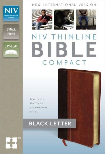 Vintage Leather Look Jeremiah Verse Bible Book Cover Large: 25+ Best Black Letter Ideas On Pinterest