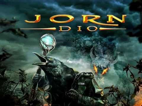 Jorn - Perfect Strangers -BEST COVER- - YouTube