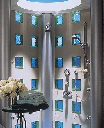 boxdoccia1 | Interiores | Galeria Galeria | Seves glassblock