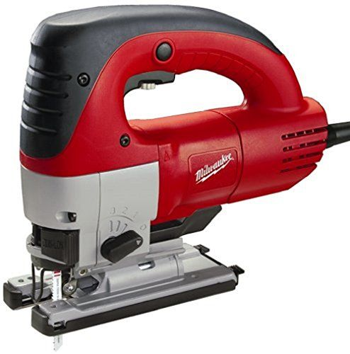 Milwaukee 6268-21 6.5 Amp Top Handle Jig Saw Review https://bestwoodplanerreview.info/milwaukee-6268-21-6-5-amp-top-handle-jig-saw-review/
