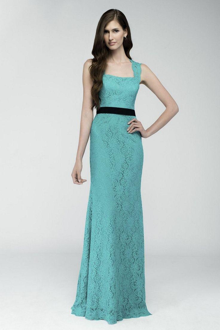 105 best Watters Bridesmaids images on Pinterest | Bridal dresses ...