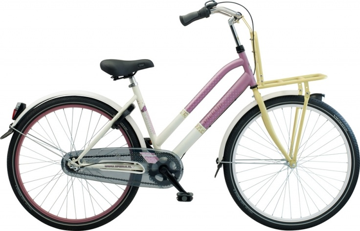 #Children's Bikes from #Bicykle - get more on www.bicykle.com.pl