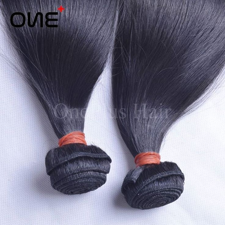 ONEPLUS HAIR STRAIGHT HAIR HOT SALE STYLE ONEPLUS HAIR Co unprocessed 1+ class hair Salon,Hair Store,Wholesaler Supplier Large stock for 10 textures ready to ship out 1+ Class human hair True to length,thick & healthy ends Minimum shedding,no tangle Could bleach to any colour  WHATSAPP: 0086 137 1927 1345 E M A I L: plus@oneplushair.com  #hairstore #morocco #beautifulpicture #peruvianhair #brazilianhair #curlywave #humanhairwig #hairenvy  #newhaircut #ponytail #norelaxer #cosmetology…