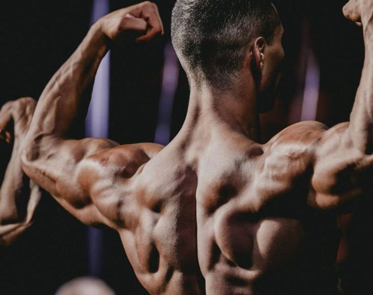 Image result for Authentic Brands of Steroid Offering Better Results Now